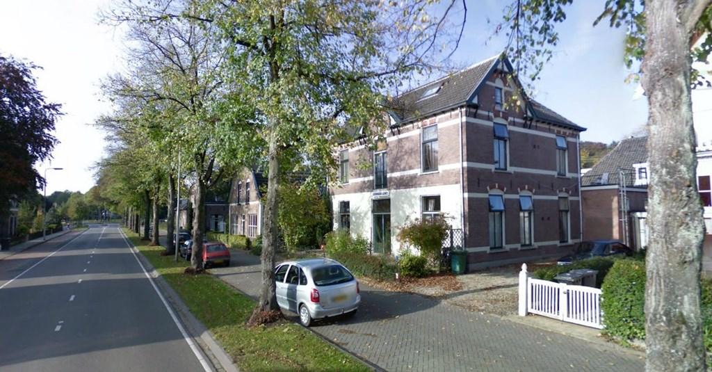 Zutphensestraatweg, Ellecom
