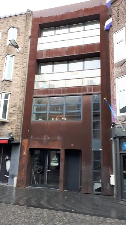 Pancratiusstraat