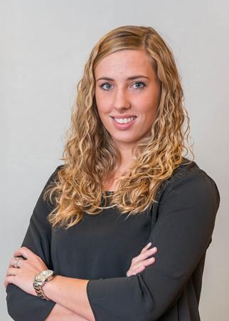 Laura Bahlman