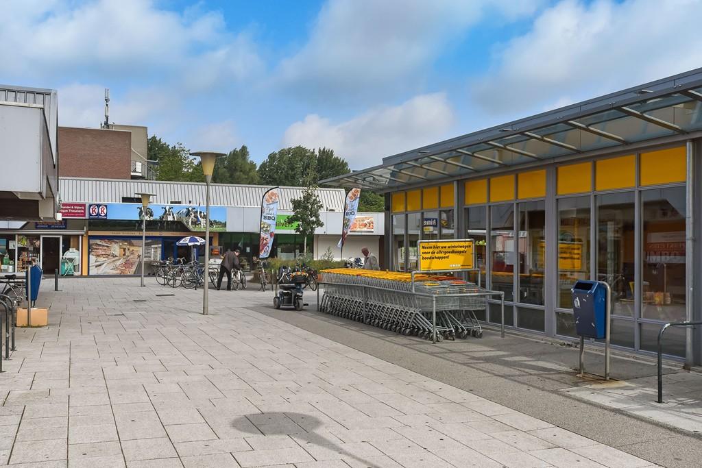 Oostburgwal