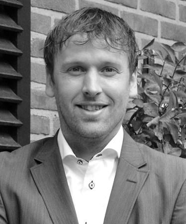 Gert-Jan Bloemendal