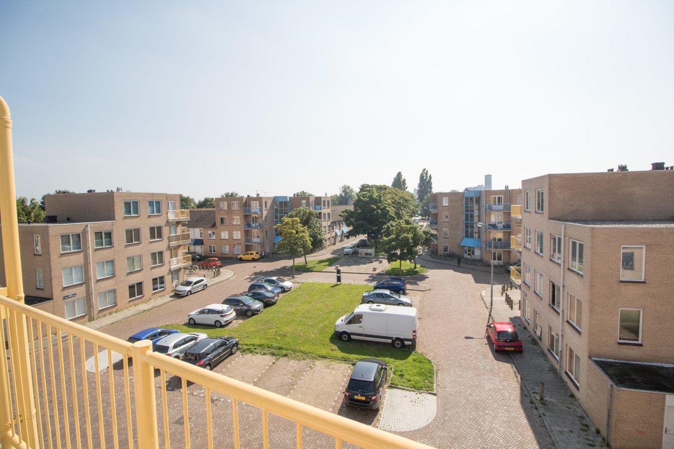 Pieter Poststraat 41, 4383 CA Vlissingen - thumbnail.jfif