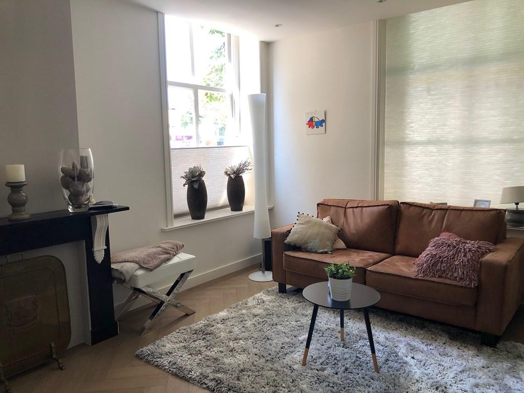 Appartement huren aan de Borchmolendijk in Sint-Oedenrode