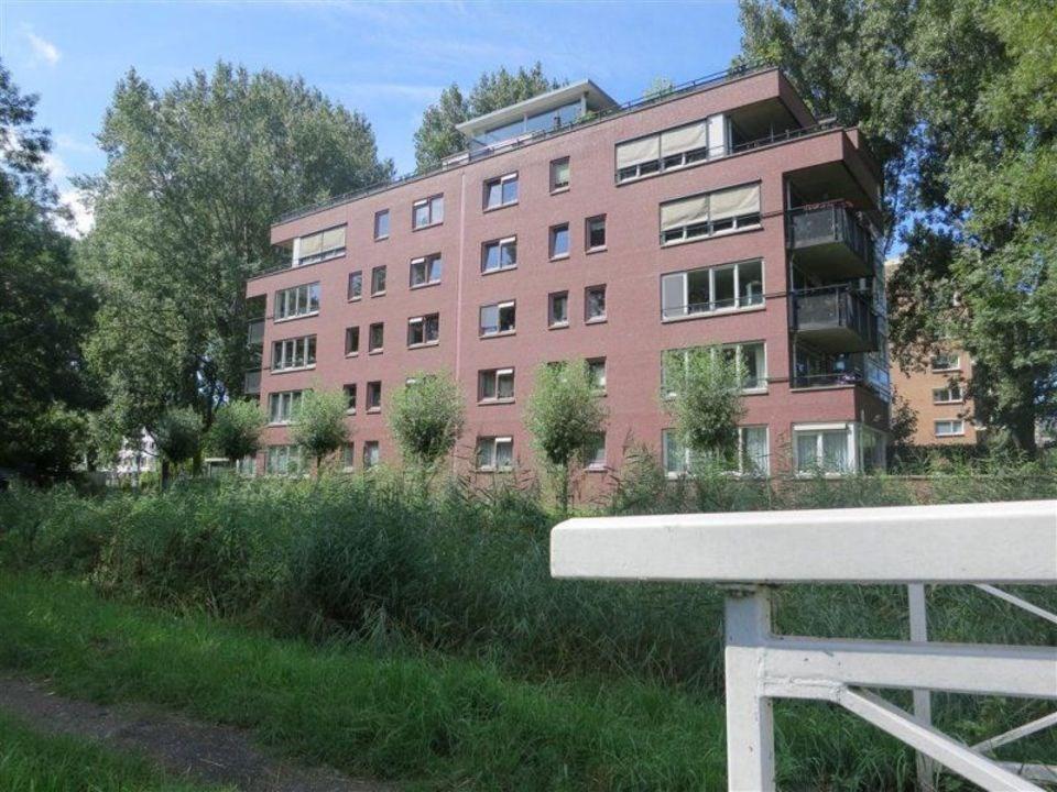 Finnenburg
