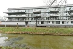 Cantharel 22 Alphen aan den Rijn