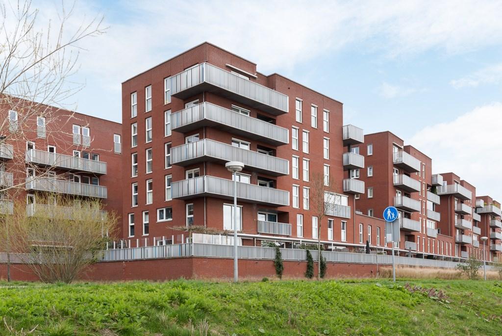 Rolderdiephof, Utrecht