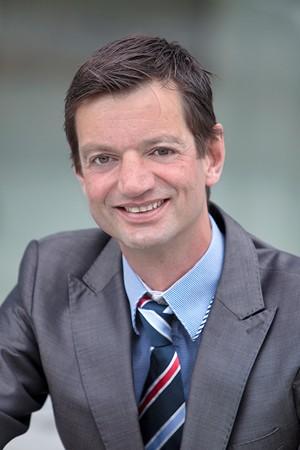 Marc Visser
