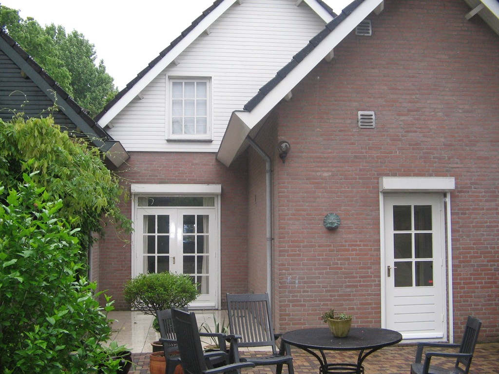 Geulstraat, Eindhoven