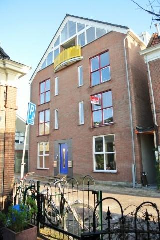 Oost Havenstraat
