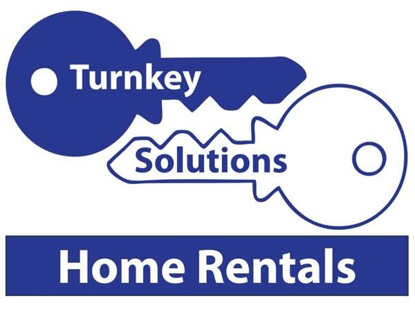 Turnkey Solutions Hellevoetsluis