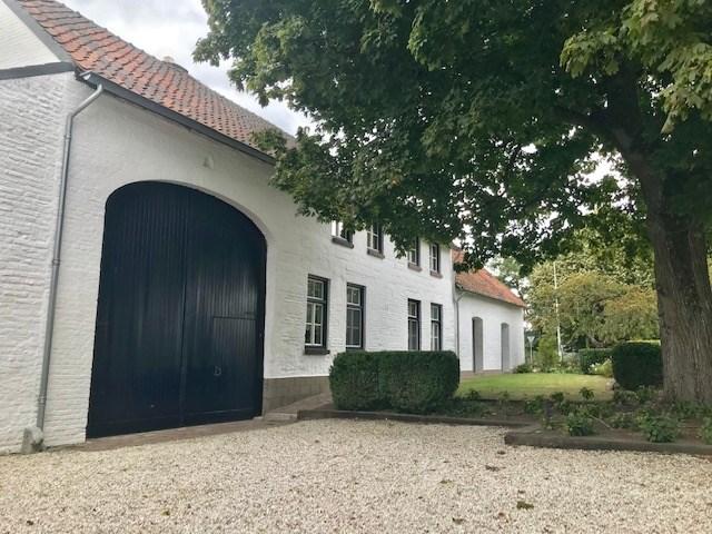 Catharinastraat, Eijsden