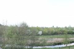 De Hooge Hoek, Renswoude