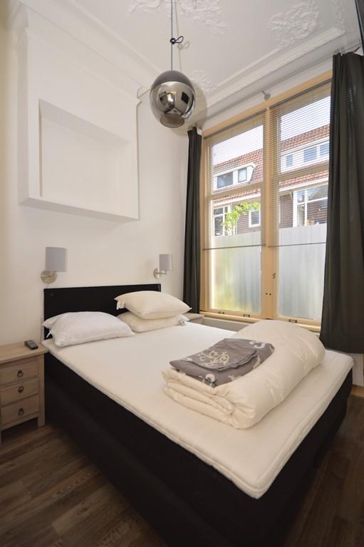Koninginnestraat, Dordrecht