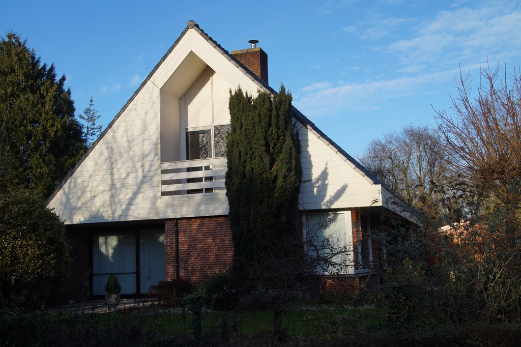 Zoom 10, Lelystad