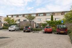 Andersenhof 42 Woerden