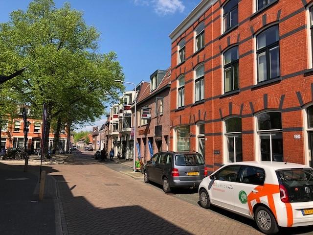 Diezerplein, Zwolle