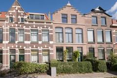 Hoge Rijndijk 136 Leiden