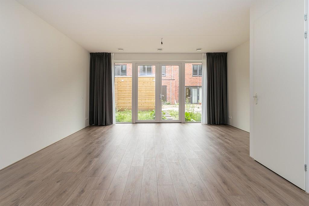 Hof Van Plettenburg, Nieuwegein