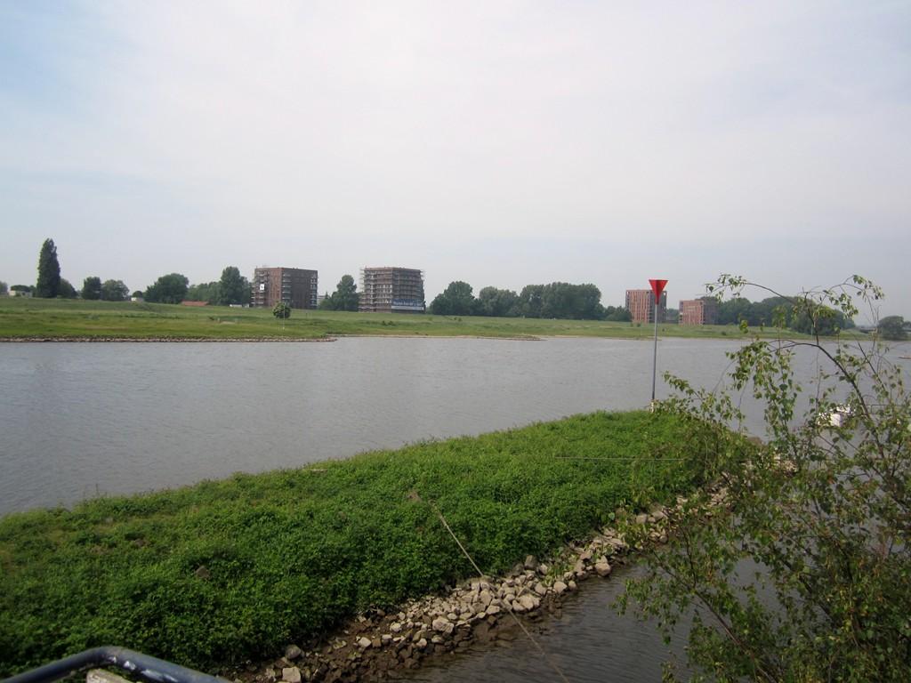 Westervoortsedijk, Arnhem