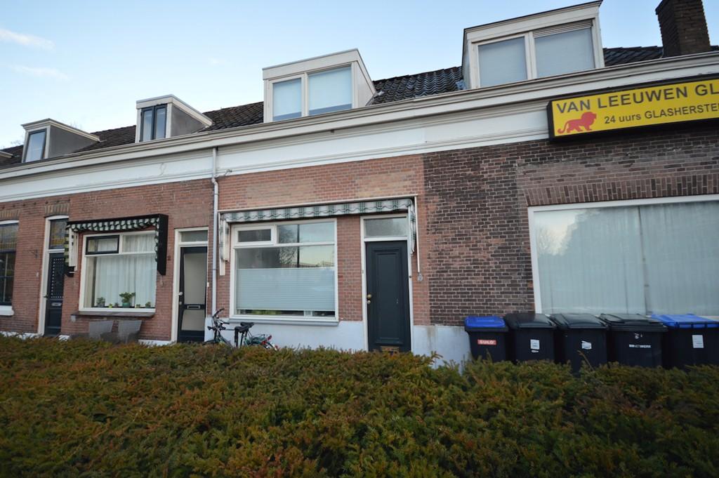 Kilwijkhof, Dordrecht