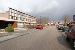 Rijnland, Lelystad