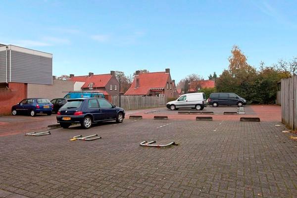 Hintham, Rosmalen