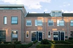 Waterland 22 Stolwijk