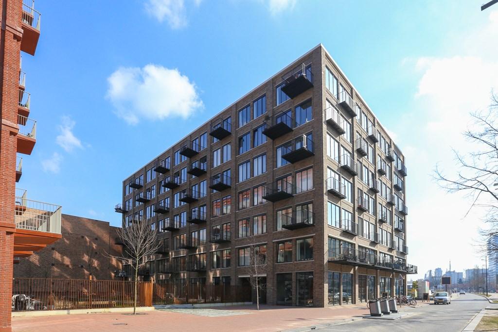 Philitelaan, Eindhoven