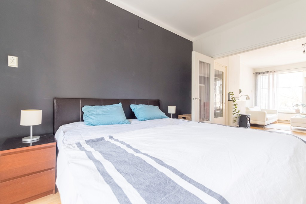 Furnished Apartments To Rent In Eindhoven