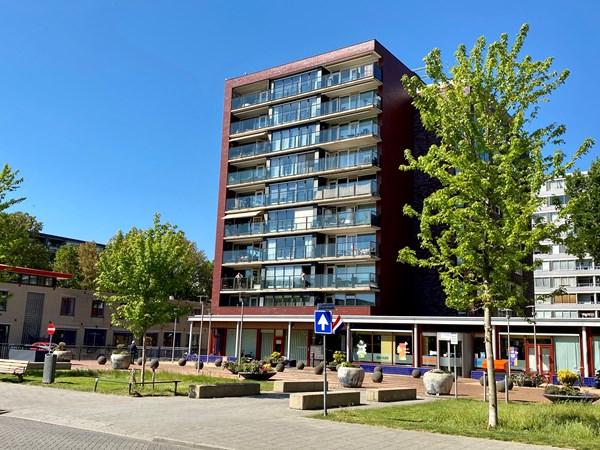 Rotterdam Vlissingenplein  133  3472032