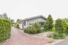 Vlietpark 20 Leiden
