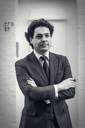 Steffen Frusch