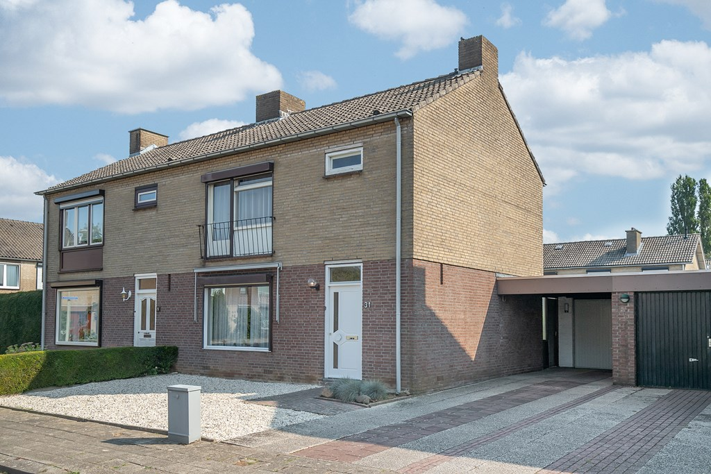 Blanckenberghofstraat