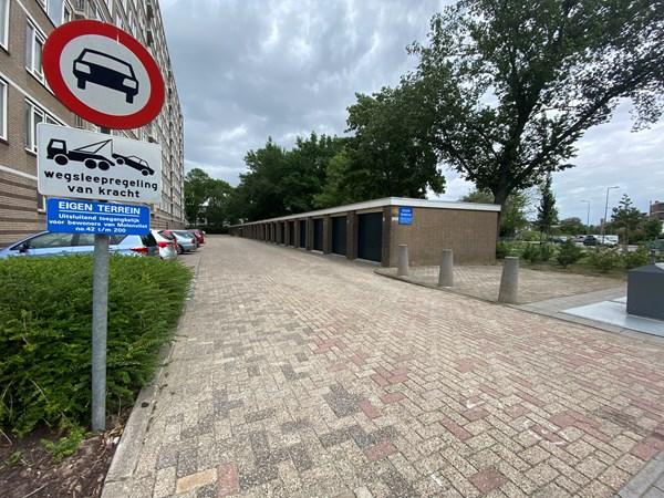Rotterdam Pythagorasweg  2  3504029