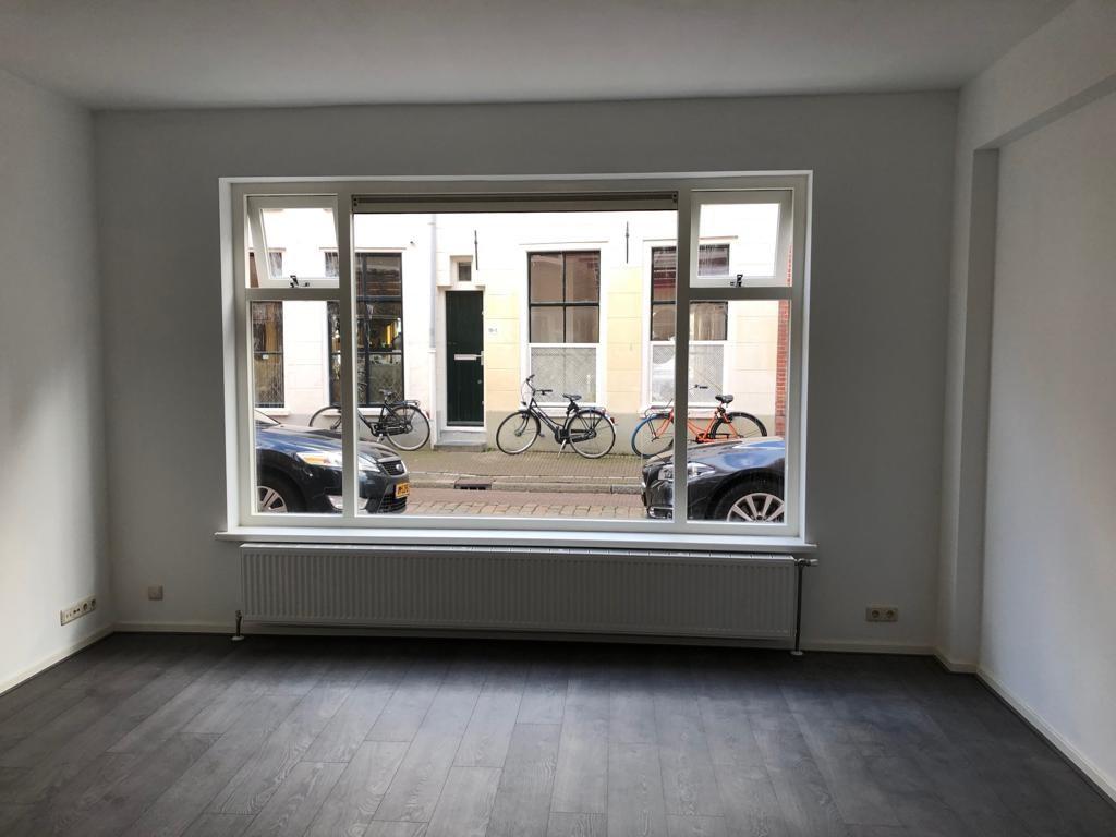 Torenstraat, Groningen