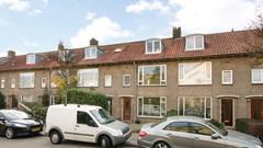 Noltheniusstraat 38 Utrecht