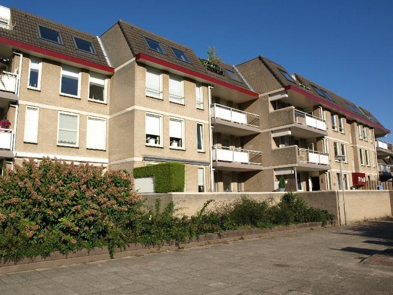 Appartement huren aan de Op den Akker in Venlo