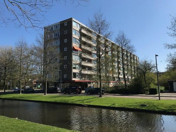 Rotterdam Abeelweg  88  3034918