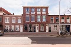 Lage Rijndijk 68B Leiden
