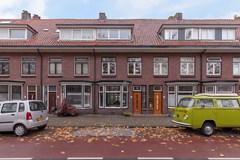 De Sitterlaan 29 Leiden