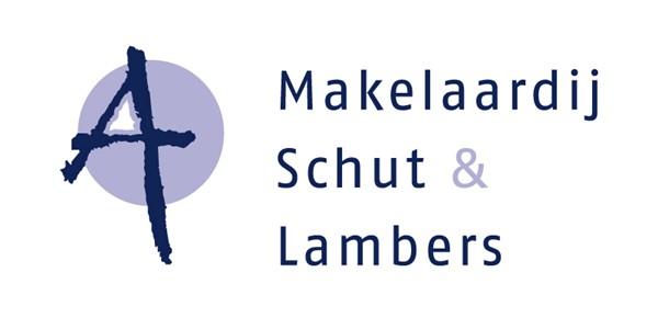 Makelaardij Schut & Lambers Stadskanaal
