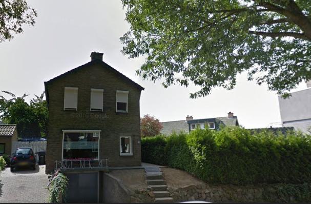 Heerlenerweg, Sittard
