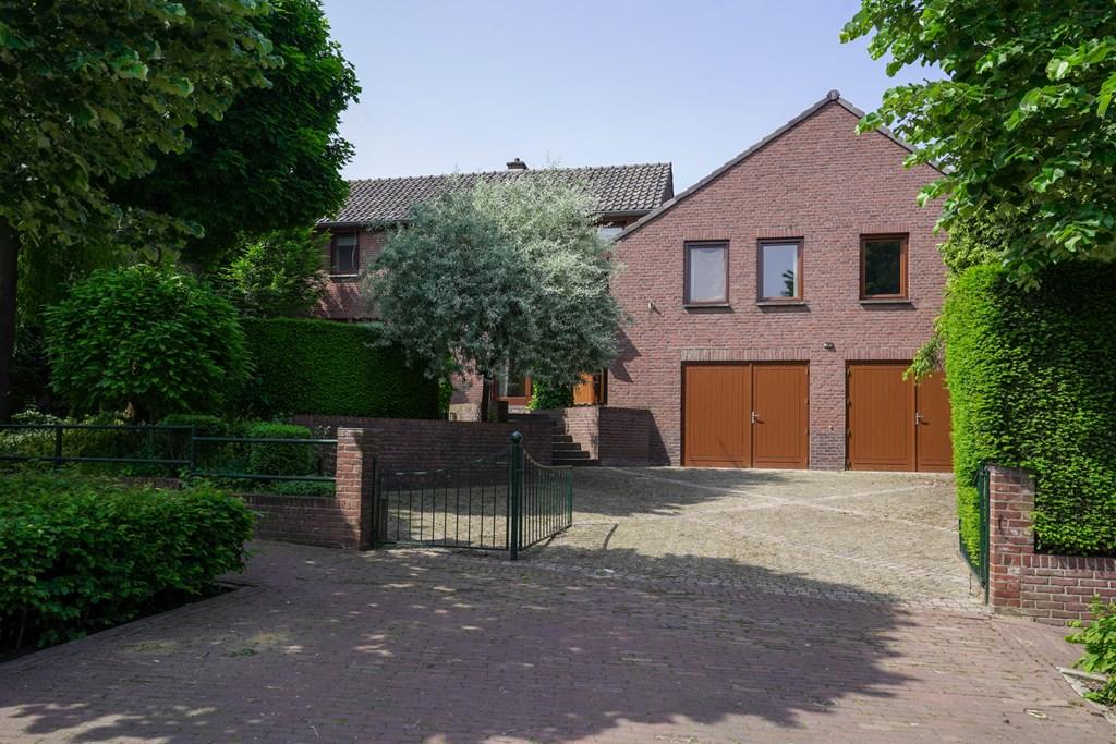 Dalestraat
