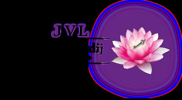 JVL Makelaardij