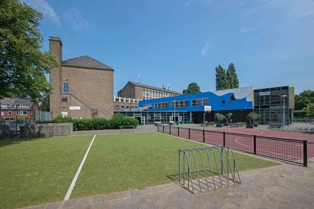 Kwartelstraat, Rotterdam