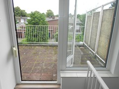 Westerpark, Tilburg