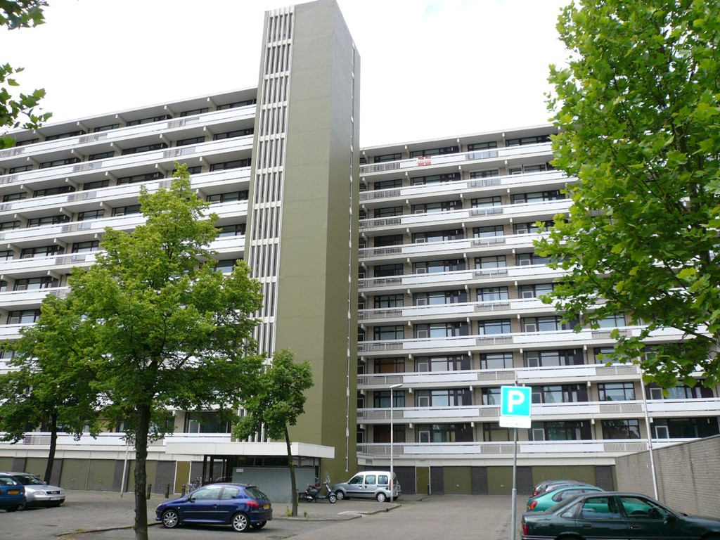 De Koppele, Eindhoven