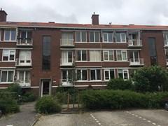 Moddermanstraat 34 Leiden