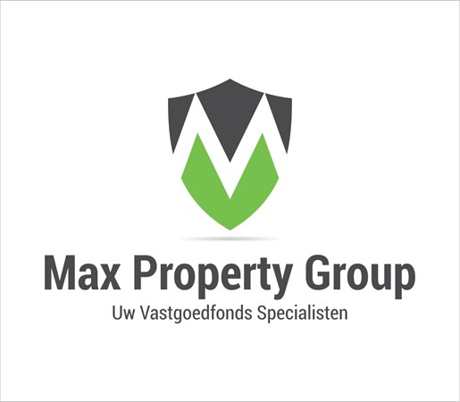 Max Property Fund