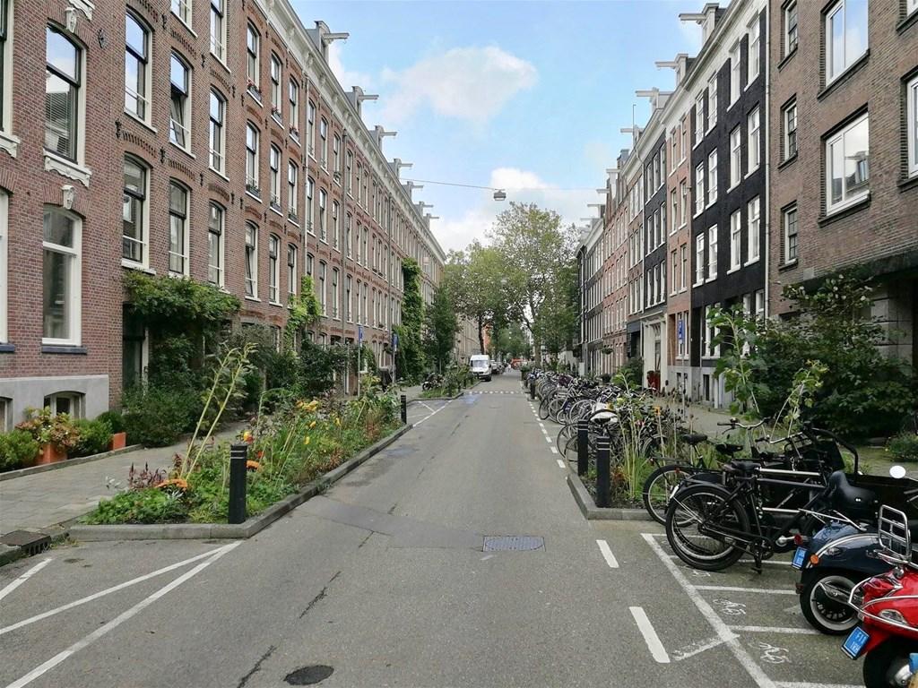 Quellijnstraat